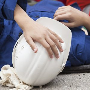 Provide First Aid